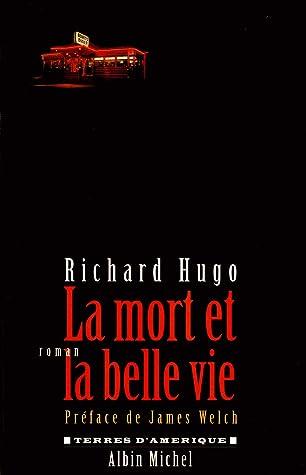 Alex Hugo, la mort et la belle vie : La balade sauvage