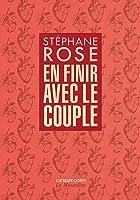 Stephane Marie En Couple Avec Qui : stephane, marie, couple, Finir, Couple, Stéphane