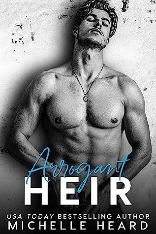 The Heirs 2 : heirs, Arrogant, Heirs, Michelle, Heard
