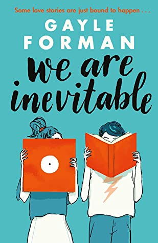 We Are Inevitable Review: A Book for Bookish People