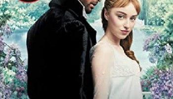 The Duke and I (Bridgertons #1) – Julia Quinn