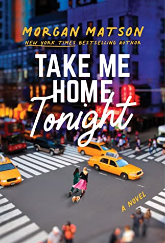 Contemporary Reviews: Take Me Home Tonight & The Shape of Thunder