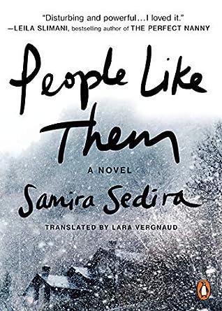 Samira Sedira Majda En Aout : samira, sedira, majda, People, Samira, Sedira