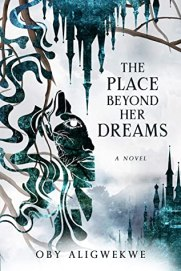 The Place Beyond Her Dreams