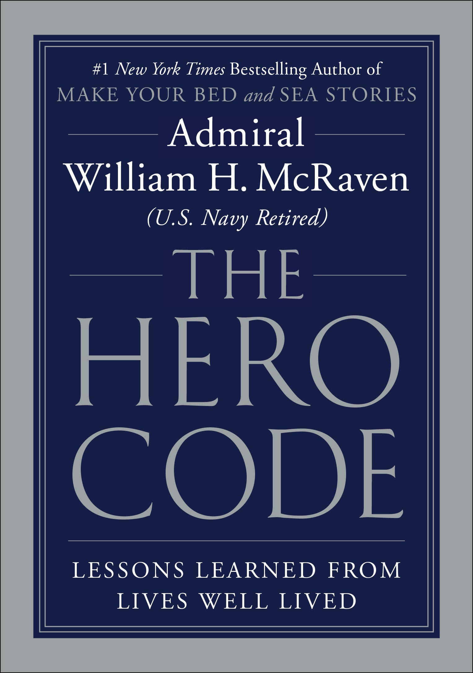 book pdf the hero code lessons learned