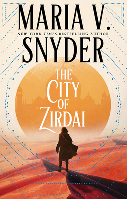 The City of Zirdai Review: The Pros and Cons of Waking an Ancient Power