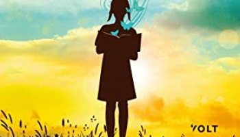 Brown Girl Dreaming – Jacqueline Woodson