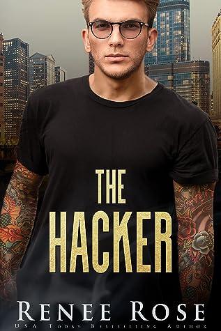 The Hacker (Chicago Bratva Book 5)