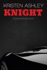 Image result for Knight by Kristen Ashley