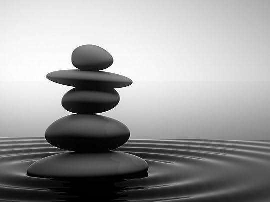 Image result for zen