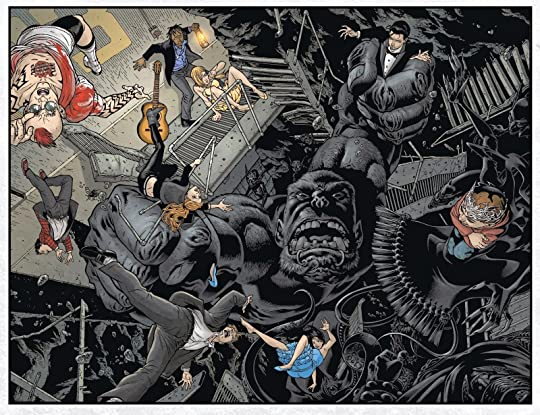 Image result for locke and key