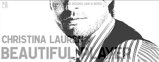Megan • Reading Books Like a Boss (book blog)'s 'favorites