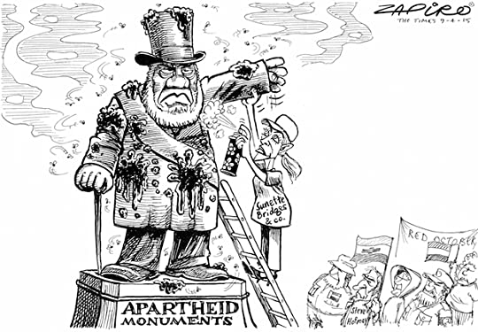 Zapiro's Blog, page 6