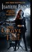 One Grave at a Time (Night Huntress, #6) by Jeaniene Frost