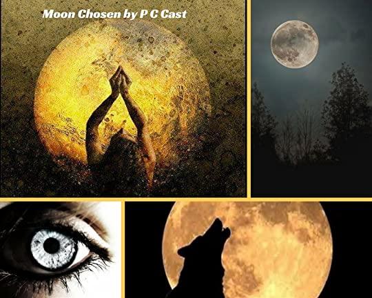 photo moon chosen canvas_zpshnqswm9x.jpg
