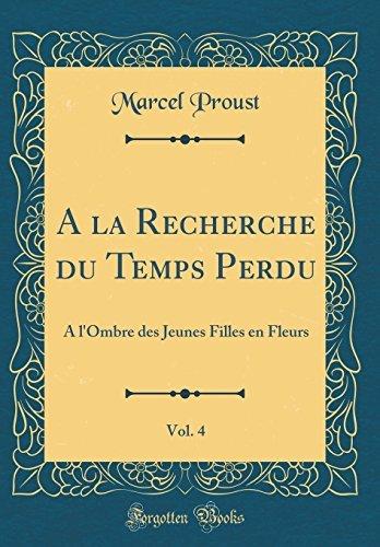 A La Recherche Du Temps Perdu Pdf : recherche, temps, perdu, EBOOK, D0WNL0AD, Recherche, Temps, Perdu,, PDF/AUDIOBOOK, Marcel, Proust, Showing