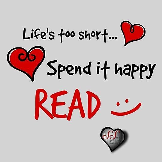 photo 596e8e25a27b17e5513e6557cffd92ad--lifes-too-short-i-love-books_zpssp7quhmd.jpg