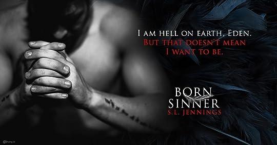 photo Born-Sinner-promo-1_zpspqfherld.jpg