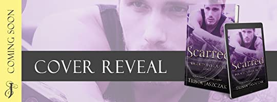 photo scarred_cover reveal banner_zpsz19bbrqn.jpg