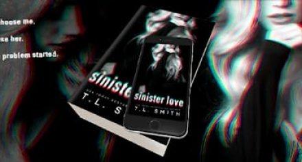 TLSSinisterLoveBookCoverFACEBOOK
