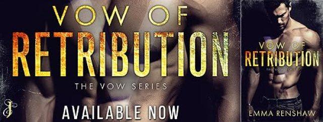 Vow of Retribution Release Banner.jpg