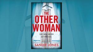 the-other-woman-book-mother-in-law