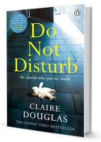 do-not-disturb-def1.jpg