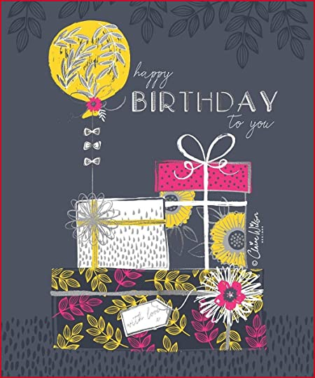 Happy Birthday Dawn Images : happy, birthday, images, Archives:, January, Happy, Birthday, Dawn!, Showing