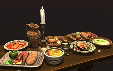 The History Book Club MEDIEVAL HISTORY: MEDIEVAL CUISINE FOOD AND DRINK IN THE MIDDLE AGES Showing 1 50 of 58