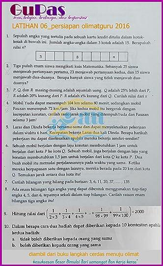 Matematika Kelas 4 Sd : matematika, kelas, Lindsaybakeysosmail.Com, (Holborn,, United, Kingdom)'s, Comments, Pharmakon, Initiative, Showing, 21-34