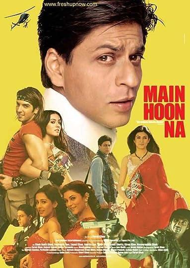 Film India Shahrukh Khan Full Movie Subtitle Indonesia : india, shahrukh, movie, subtitle, indonesia, Oneda, Download, Bahasa, Indonesia, Showing
