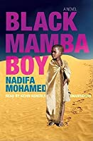 http://www.harpercollins.co.uk/9780007315772/black-mamba-boy