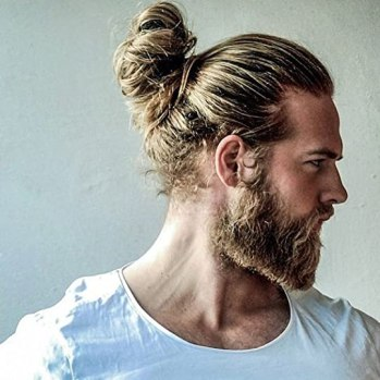 "Norway based Naval Officer and @betsafe ambassador Lasse L. Matberg (@lasselom) spent his 2015 being voted the official ""Beard of Norway"". #beards #beardlife:"