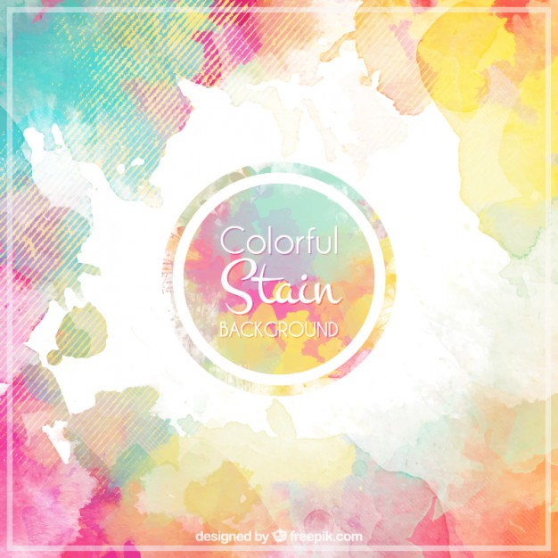 free watercolors backgrounds patterns