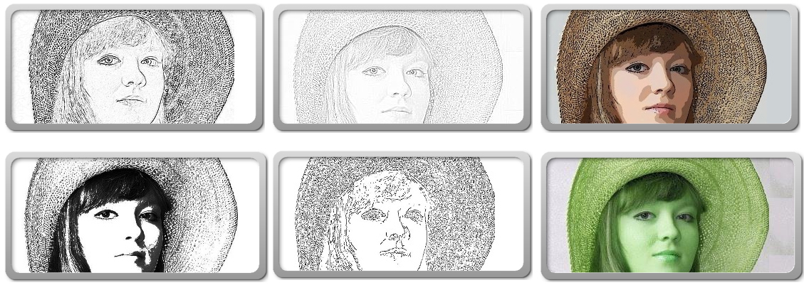 cartoon yourself today with
