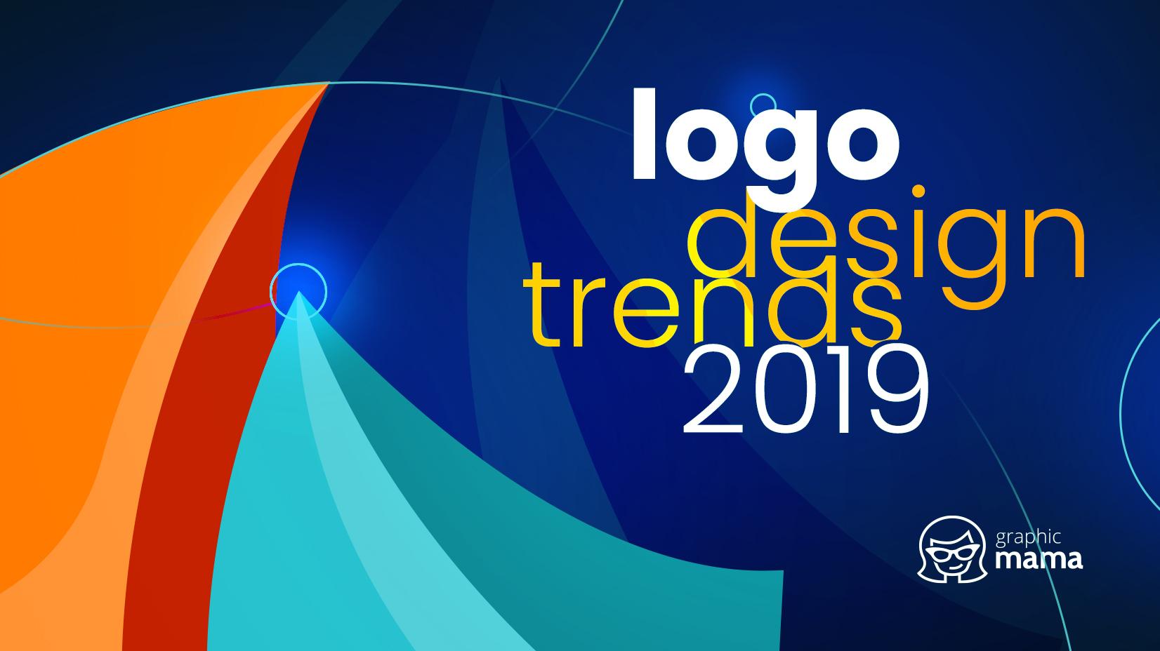 top 9 logo design
