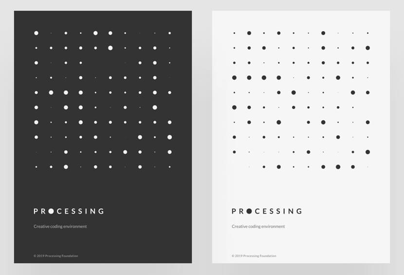 38 incredible poster design ideas that