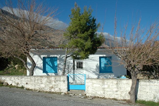 Maison Ikaria 02