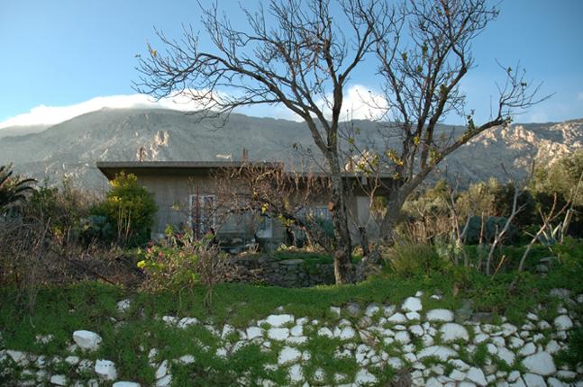 Maison Ikaria 09