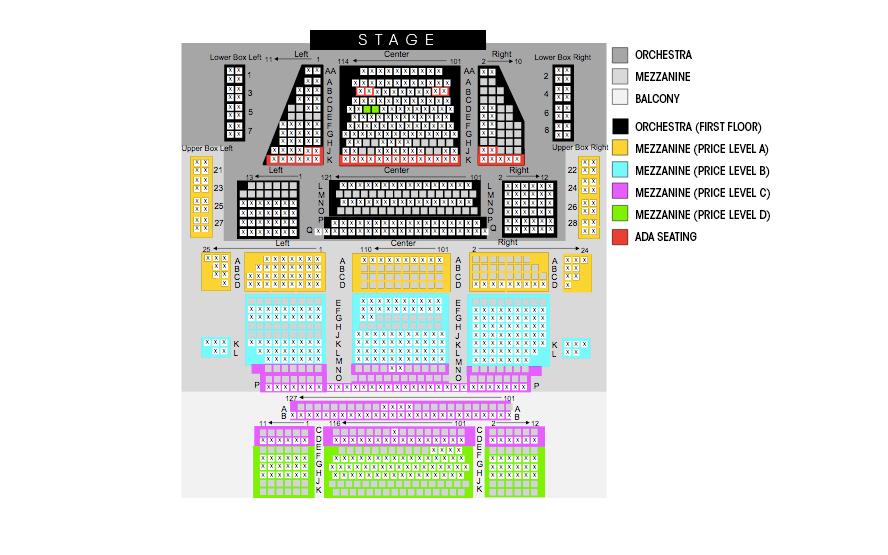 World music trinity irish dance company seating cuisine confessions orch tickets also emerson cutler majestic theatre boston schedule rh goldstar