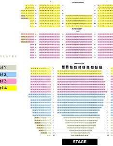 Warner theatre washington   tickets schedule seating charts also theater dc chart aksuy  eye rh