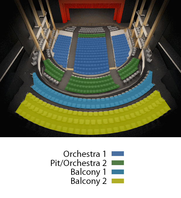 Infinite energy center seating complexions chart also arena atlanta tickets schedule rh goldstar