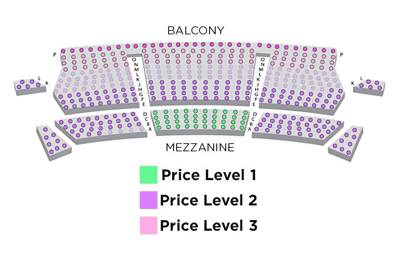 Cutler majestic nutcracker seating also emerson theatre boston tickets schedule rh goldstar
