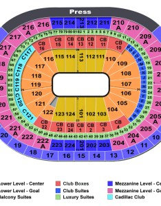 Wells fargo seating charts center philadelphia tickets schedule also hobit fullring rh