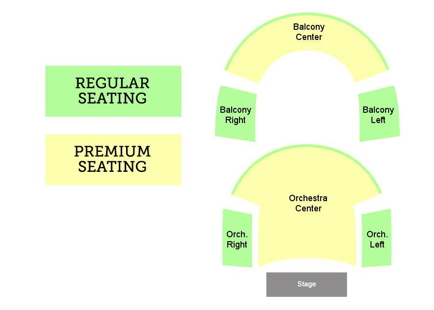 Jordan hall at new england conservatory seating bostongaymenschorus tickets gay mens chorus chart also boston schedule rh goldstar