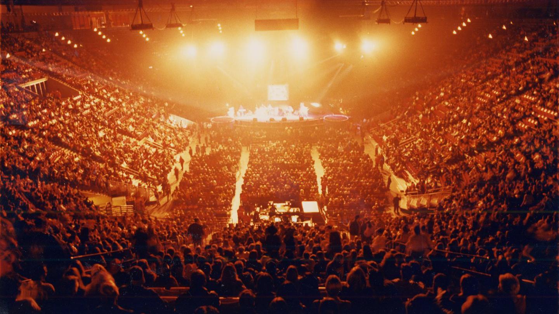 Viejas arena also san diego tickets schedule seating charts goldstar rh