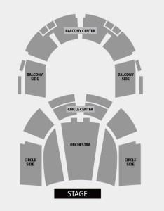 Jordan hall seating chart at new england conservatory boston tickets schedule also gungoz  eye rh