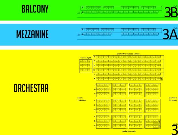at t performing arts center seating chart dallas   brokeasshome