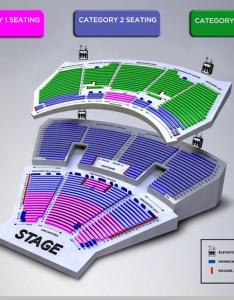 Fox theater hartford tickets schedule seating charts goldstar also oakland chart ganda fullring rh