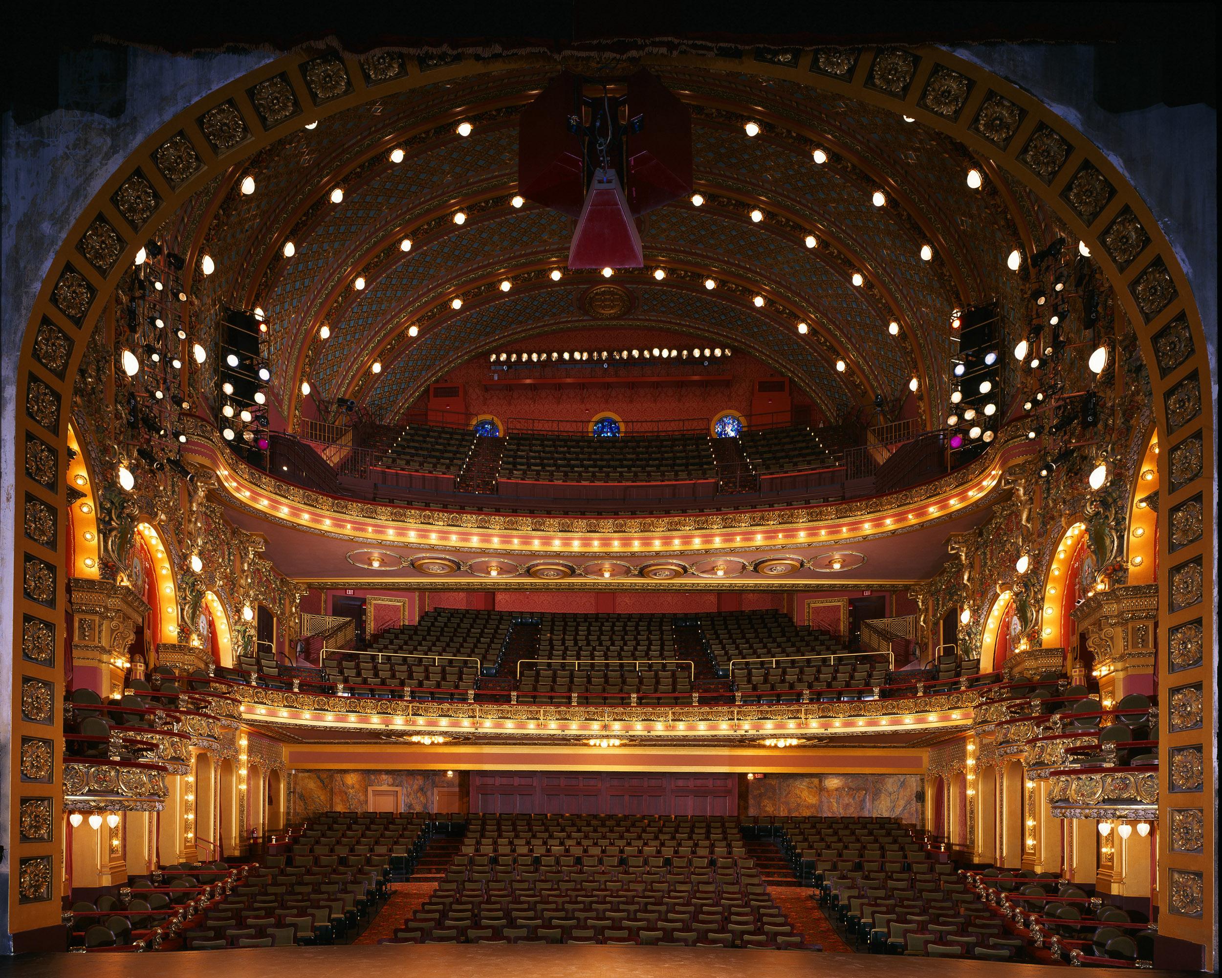 Emerson cutler majestic theatre tickets also boston schedule seating rh goldstar